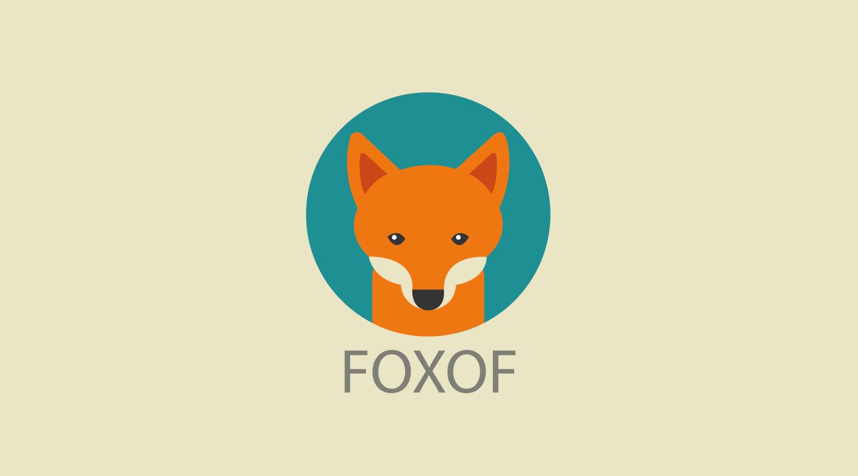 foxof