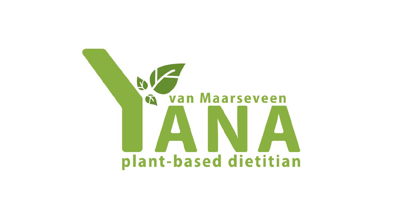 yana_logo